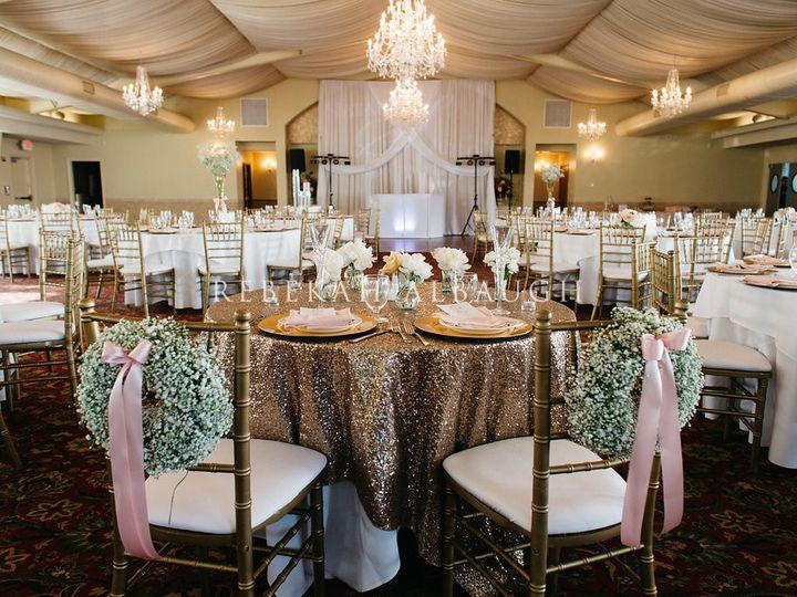Tmx 1469031354884 Spangler2078 Naperville, IL wedding venue