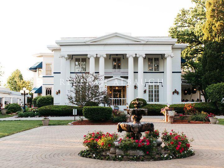 Tmx 1469031364588 Spangler2340 Naperville, IL wedding venue