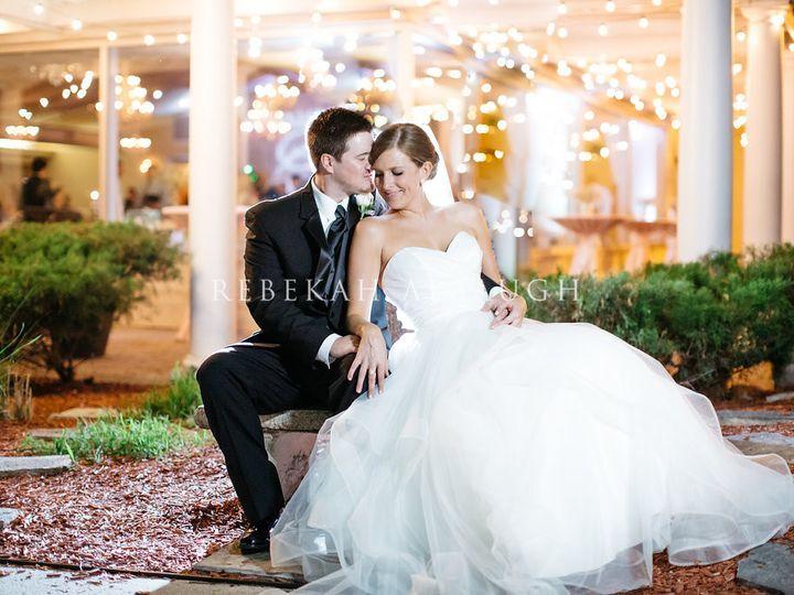 Tmx 1469031374561 Spangler2651 Naperville, IL wedding venue