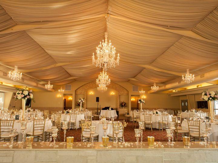 Tmx 1476287043712 01209 Rl Naperville, IL wedding venue