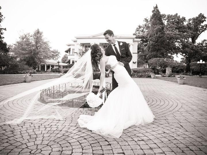 Tmx 1505167926061 4f9a1093 Naperville, IL wedding venue