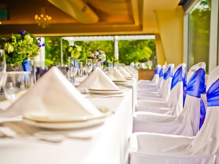 Tmx 1505574628287 Sutterwhl0072 Naperville, IL wedding venue