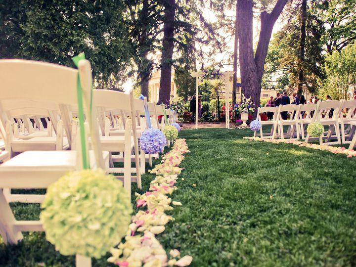 Tmx 1505574630653 Sutterwhl0076 Naperville, IL wedding venue