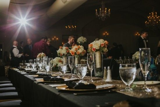 Tmx 1505594618280 1l2a0555chicago Wedding Photographer Windy City Pr Naperville, IL wedding venue