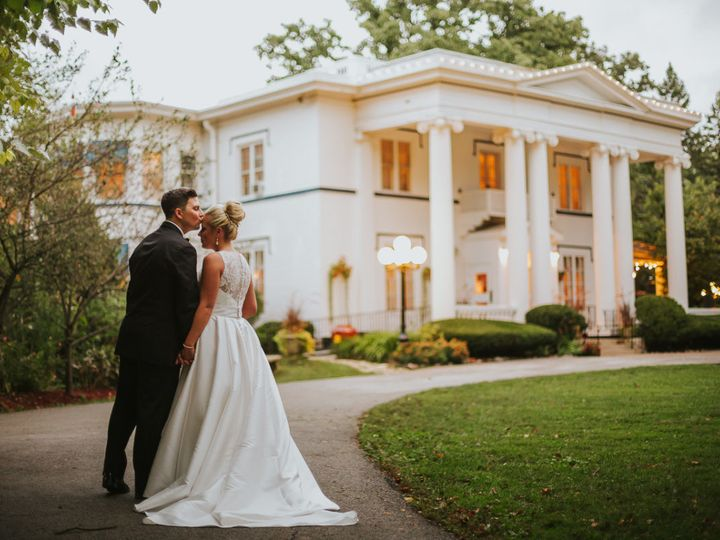 Tmx 1505594618614 1l2a0492chicago Wedding Photographer Windy City Pr Naperville, IL wedding venue