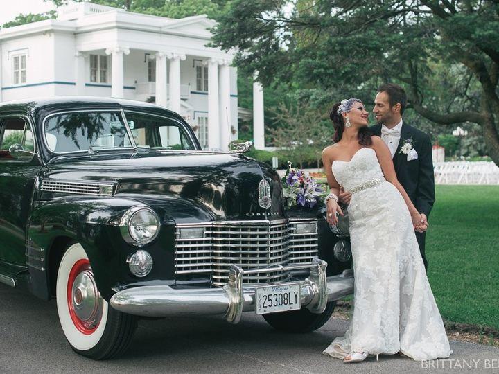 Tmx 1505594627893 Meson Sabika Naperville Wedding Photos0024 Naperville, IL wedding venue