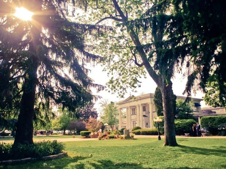 Tmx 1505594672057 Sutterwhl00802 Naperville, IL wedding venue
