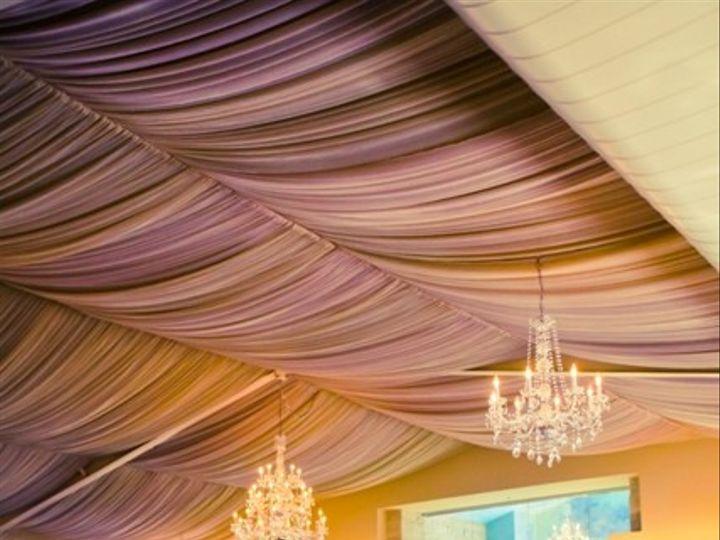 Tmx 1505594672195 Sutterwhl00752 Naperville, IL wedding venue