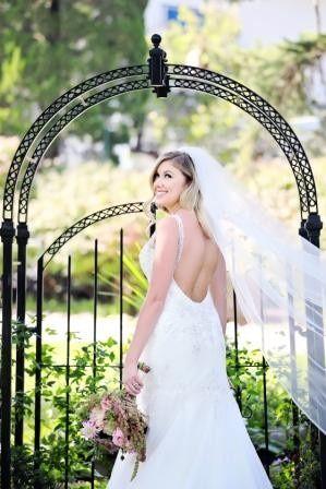 Tmx 1507213752832 Img6438 Naperville, IL wedding venue