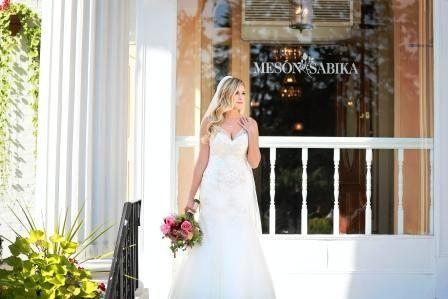 Tmx 1507213752856 Img6488 Naperville, IL wedding venue
