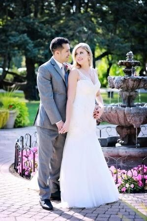 Tmx 1507213759541 Img7391 Naperville, IL wedding venue