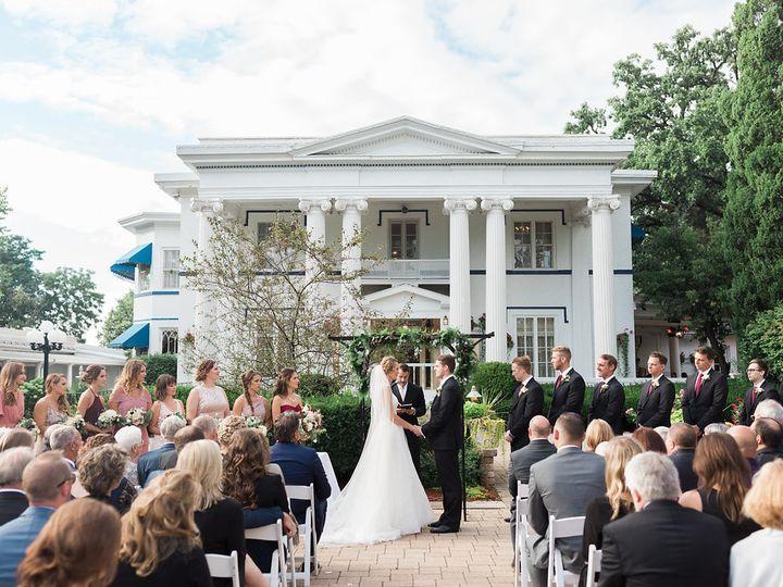 Tmx 1508357144988 Stremler Schletz Wedding 428 Naperville, IL wedding venue