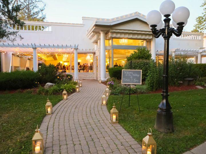 Tmx 1513788303029 004941 Michele Ryan Naperville, IL wedding venue