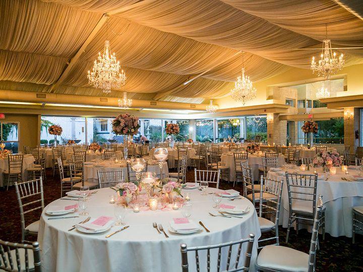 Tmx 1513788368574 Reception 10 Naperville, IL wedding venue