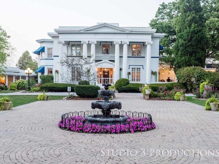 Tmx 1513788545332 Torres0281 Naperville, IL wedding venue