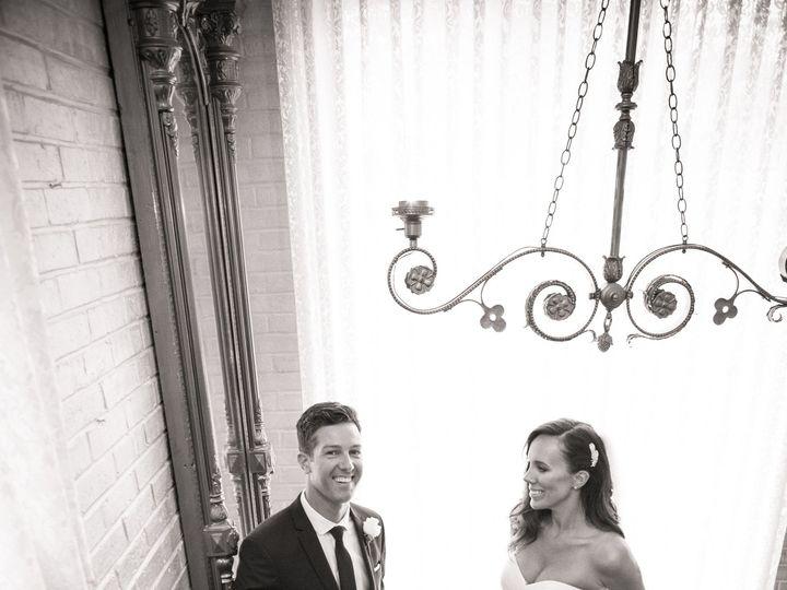 Tmx 1513788614448 4f9a1590 Naperville, IL wedding venue
