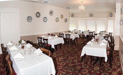 Tmx 1513795081181 Andalucia Naperville, IL wedding venue