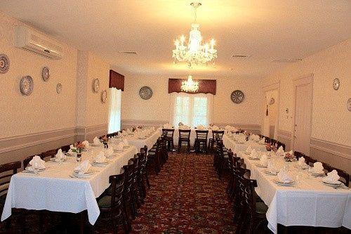 Tmx 1513795134248 Rioja 2 Naperville, IL wedding venue