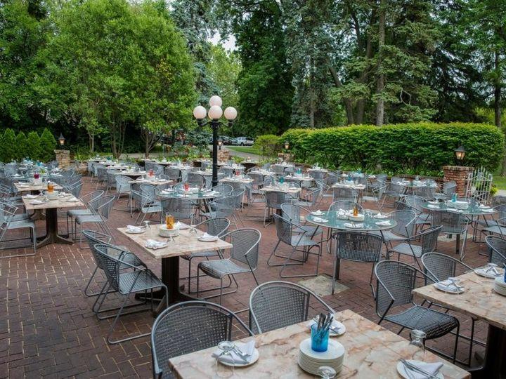 Tmx 1513795353728 Dsc9232   Edit Naperville, IL wedding venue
