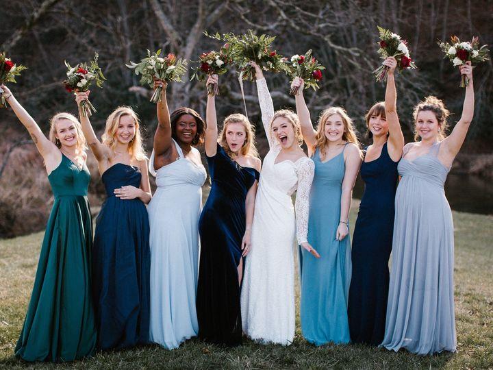 Tmx  R1 0198 51 1924701 158074418526321 Boone, NC wedding photography