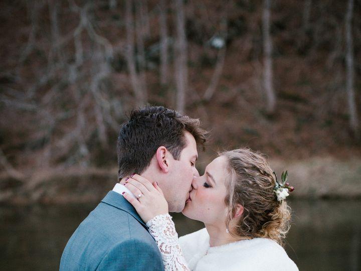 Tmx  R1 0812 51 1924701 158074418850911 Boone, NC wedding photography