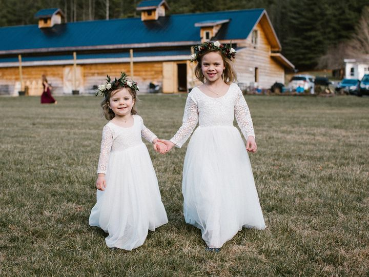 Tmx  R1 9842 51 1924701 158074417844197 Boone, NC wedding photography