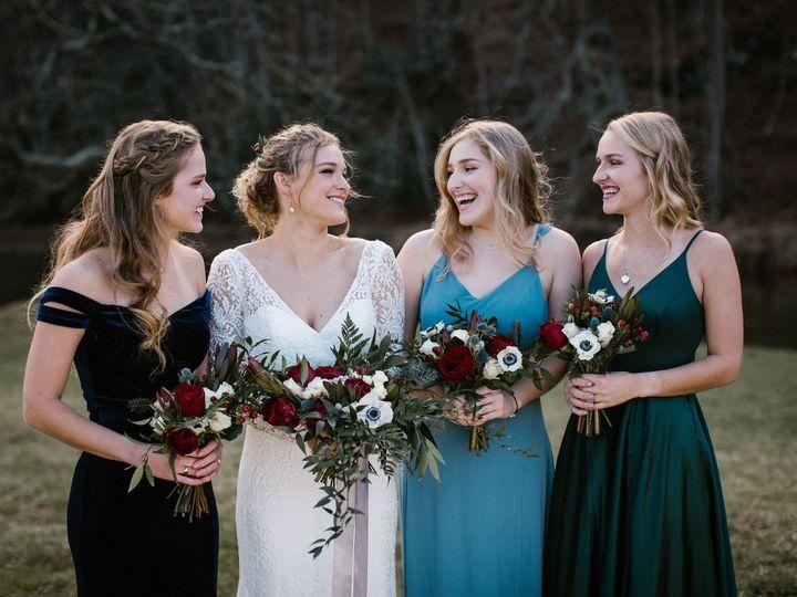 Tmx  R1 9951 51 1924701 158074418385571 Boone, NC wedding photography