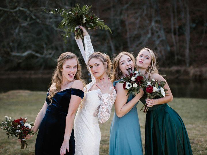 Tmx  R1 9967 51 1924701 158074418728975 Boone, NC wedding photography