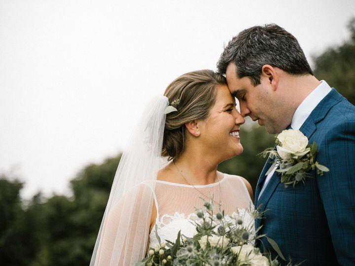 Tmx 19104 Mr1 107021 51 1924701 158074418775078 Boone, NC wedding photography