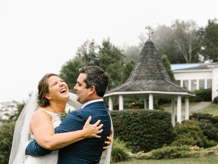 Tmx 19104 Mr1 107194 51 1924701 158074418816160 Boone, NC wedding photography