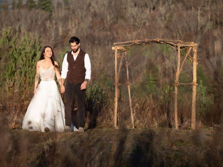 Tmx 19104 Mr1 1607 51 1924701 158074416029180 Boone, NC wedding photography