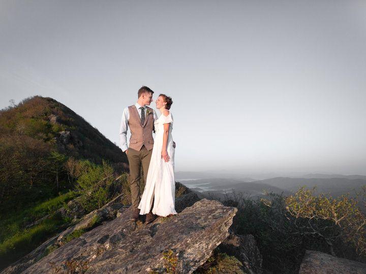 Tmx 19104 Mr1 8069 2 51 1924701 158074418818467 Boone, NC wedding photography