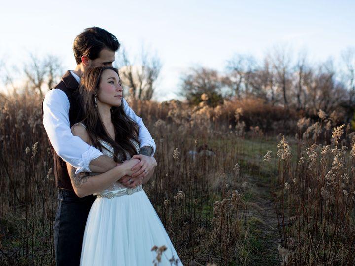 Tmx 19104 Mr1 9262 51 1924701 158074416046090 Boone, NC wedding photography