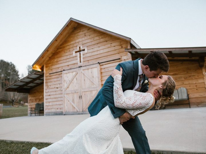 Tmx Mr2 0208 51 1924701 158074417974510 Boone, NC wedding photography