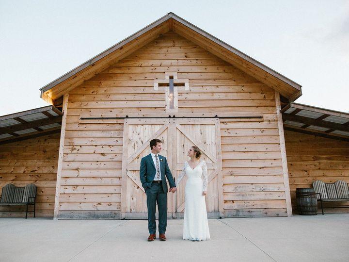 Tmx Mr2 0218 51 1924701 158074417863871 Boone, NC wedding photography