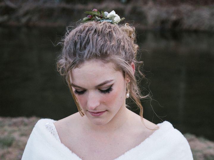 Tmx Ps109509 51 1924701 158074417716247 Boone, NC wedding photography