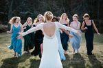 Chapter One Wedding Studio image