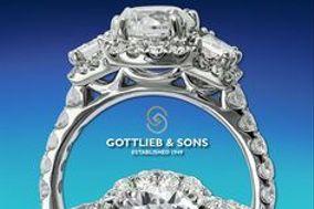 S & E Jewelers