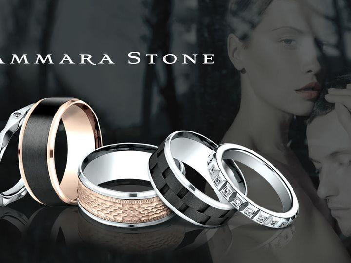 Tmx 1516218273 0dc809ae724cb957 1516218272 159e1c719774238f 1516218294093 1 Bench Ww Depew wedding jewelry