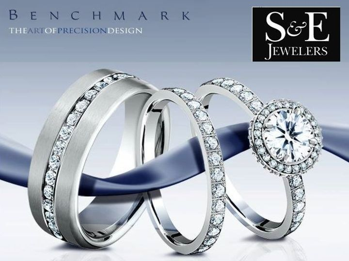 Tmx 1516222871 960eff88e8eee261 1516222870 B6eda61c26f560fe 1516222891895 2 Bench Se Logo Depew wedding jewelry