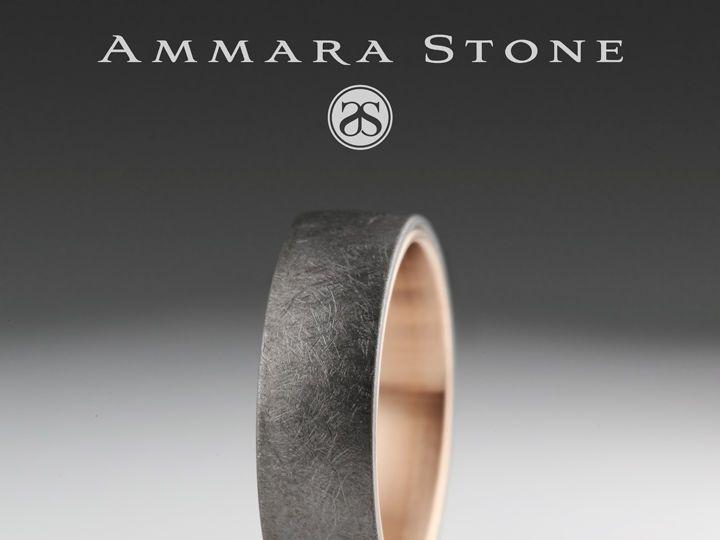 Tmx 1516228616 Aec95078b42ab6ca 1516228615 582ebd235ba4f698 1516228636558 5 A Stone Ww Depew wedding jewelry