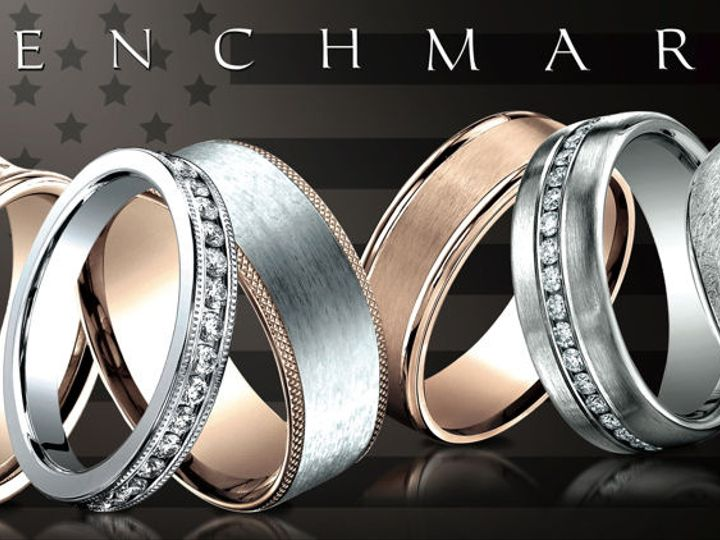 Tmx 1516315349 A10ff89cd1d4e0d9 1516315348 809b204004abbb0b 1516315370020 2 Bench Ww 2 Depew wedding jewelry