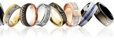 Tmx 1516315434 65ca32ebcb6d9af4 1516315434 327aade056e8bbc0 1516315457226 6 Lashbrook Depew wedding jewelry