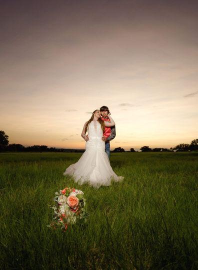 Portillo Wedding 2020