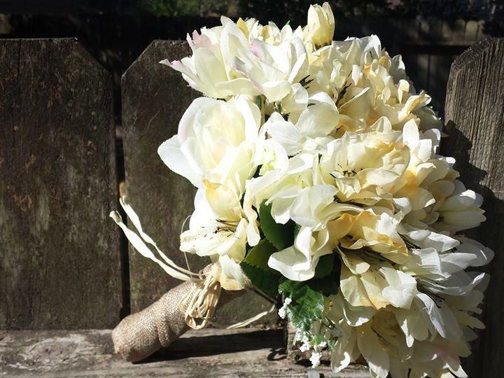 Tmx 1454975032 1016dd78b0d7766e 1472021 501728039994574 2203717304406698304 N Lewisville, TX wedding florist
