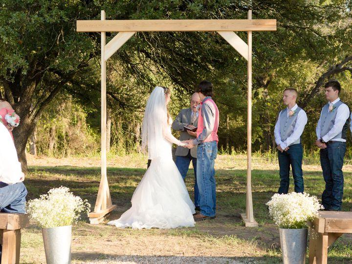 Tmx Portillo Wedding Ceremony82 51 784701 160374299635126 Lewisville, TX wedding florist