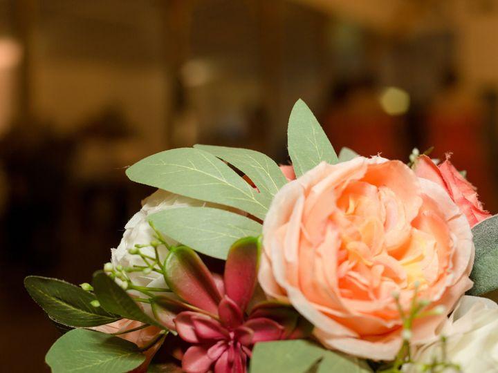Tmx Portillo Wedding Details6 51 784701 160374299342787 Lewisville, TX wedding florist