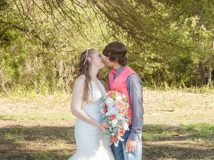 Tmx Portillo Wedding Portraits4 51 784701 160374299669853 Lewisville, TX wedding florist