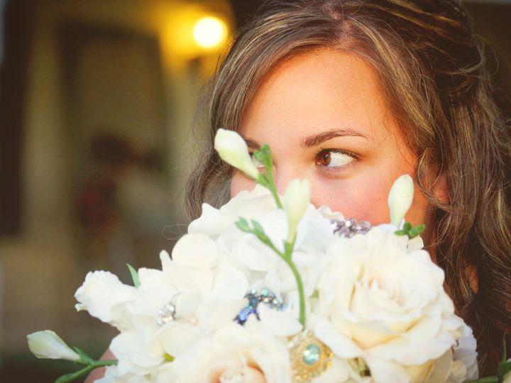 Tmx Weddingash4 51 784701 158890994966133 Lewisville, TX wedding florist