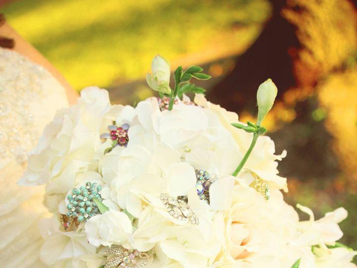 Tmx Weddingash5 51 784701 158890994939150 Lewisville, TX wedding florist